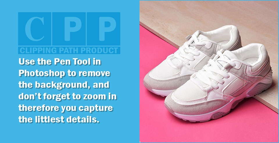 Image Background Removal Services featured image edit by-(CPP), online image editor.