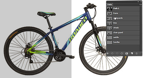 Multiple clipping path service best clipping path in usa how to clipping mask in photoshop.