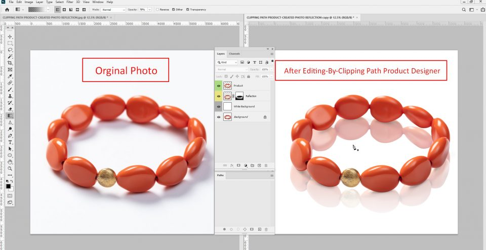 Clipping-path-Product-CPP-5